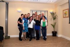 11-Po-szkoleniu-z-Inteligencji-Seksualnej-w-Dublinie-listopad-2012