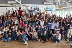 25-Pierwszy-Futuro-Camp-za-nami-sierpien_-2013