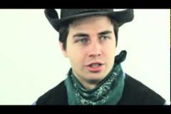 26-Nagranie-o-dystansie-do-noworocznych-celo_w-dla-Futuro-_-grudzien_-2013