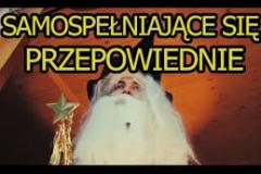 28-Nagranie-w-stroju-czarodzieja-na-temat-samospelniaja_cych-sie_-przepowiedni-styczen_-2014