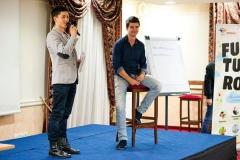 31-Rafal-Szajwaj-manager-Futuro-Campa-zapowiada-wyste_p-Tomka-na-temat-self-coachingu-2014r