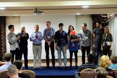 33-Wraz-z-innymi-trenerami-i-organizatorami-po-zakon_czeniu-Futuro-Campa-marzec-2014