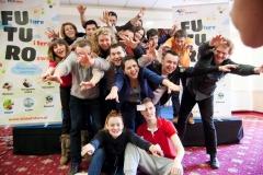 34-Wraz-z-koordynatorami-i-organizatorami-Zimowego-Futuro-Campa-marzec-2014