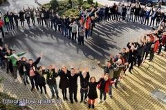 35-Drugi-Futuro-Camp-za-nami-marzec-2014