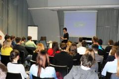 36-Wyklad-dla-MeetPRO-w-Warszawie-na-temat-wplywu-rodziny-na-relacje-marzec-2014