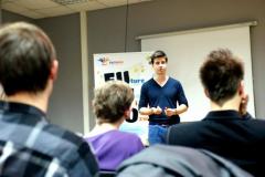 38-Szkolenie-_Public-Speaking_-w-Krakowie-w-ramach-projektu-Futuro-kwiecien_-2014