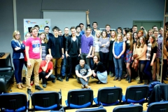 39-Z-uczestnikami-po-_Public-Speaking_-w-Krakowie-kwiecien_-2014