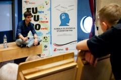 40-_Public-Speaking_-w-ramach-Futuro-tym-razem-Wroclaw-kwiecien_-2014
