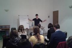 42-Wyklad-na-temat-rapportu-w-coachingu-we-Wroclawskiej-Szkole-Coacho_w-kwiecien_-2014