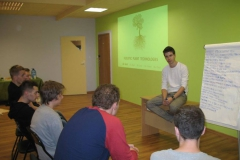 5-Drugie-szkolenie-The-Root-listopad-2010