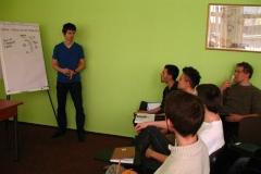 6-Pierwsza-edycja-szkolenia-_The-Stalk_-luty-2011