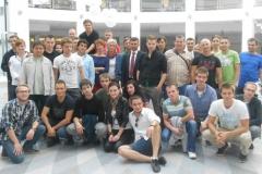 9-Szkolenie-_Leadership-XXI-wieku_-w-Gdan_sku-wrzesien_-2012
