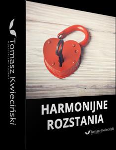Harmonijne rozstania