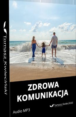 NLP Warszawa- Nowa komunikacja