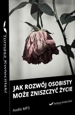 NLP Warszawa - Pułpaki rozwoju osobistego